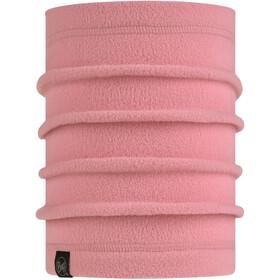 Buff Halsrør Børn, pink